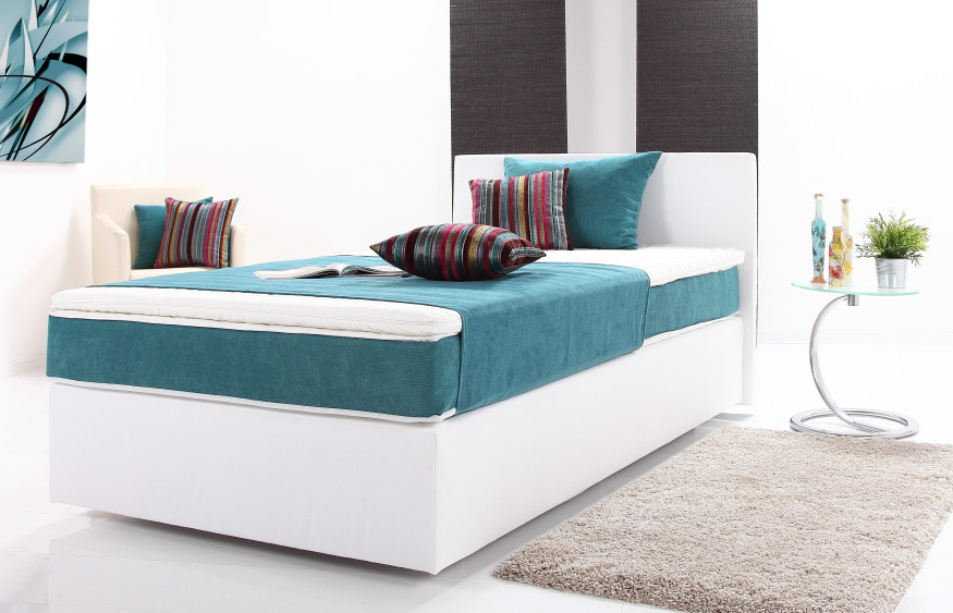 boxspringbett pluto osterburg matratzen. Black Bedroom Furniture Sets. Home Design Ideas