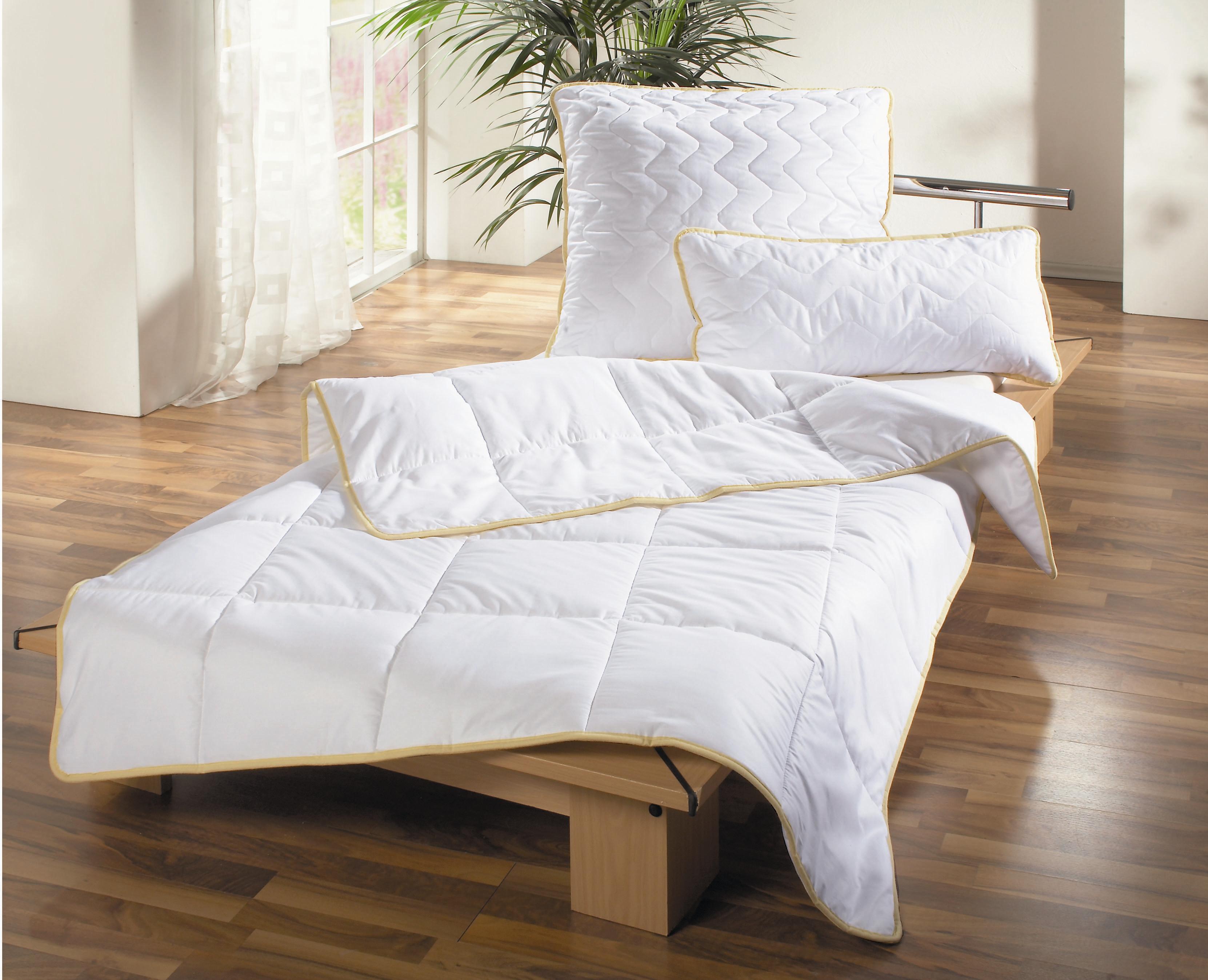 steppbett traumbett komfort osterburg matratzen. Black Bedroom Furniture Sets. Home Design Ideas