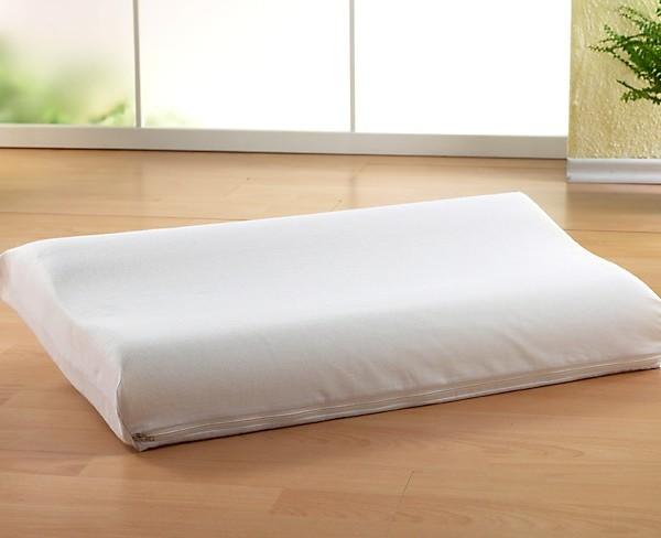 nackenst tzkissen memory air schaum osterburg matratzen. Black Bedroom Furniture Sets. Home Design Ideas