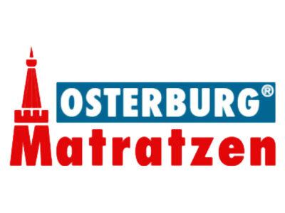 Logo-Osterburg-Matratzen-1-1