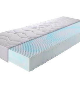 Matratze LLQ Clean Comfort