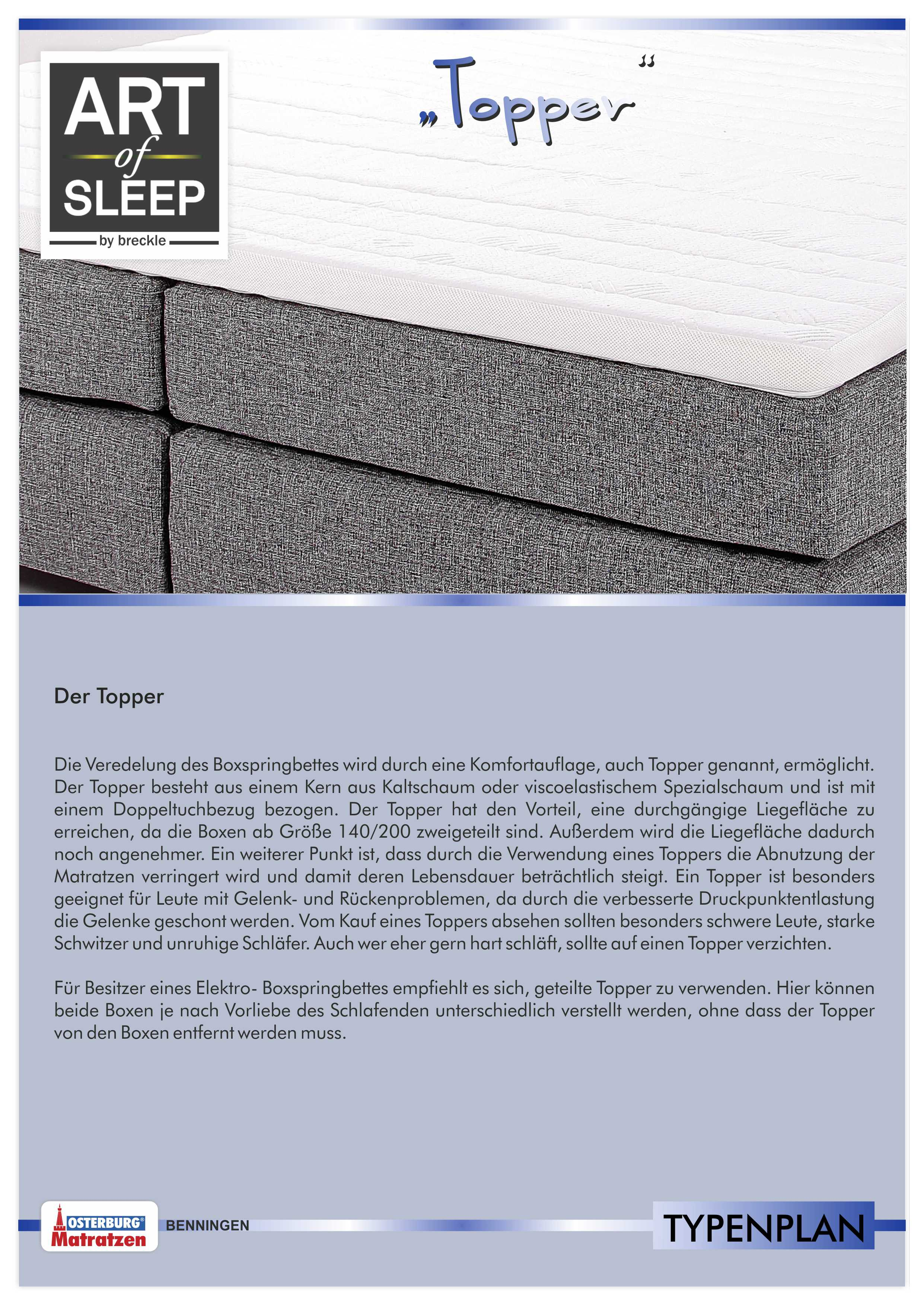 benningen matratzen great aha natrlich with benningen matratzen stunning osterburg matratzen. Black Bedroom Furniture Sets. Home Design Ideas