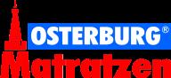 Osterburg Matratzen